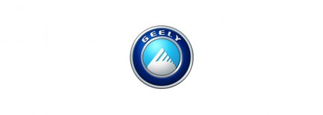 logo-geely