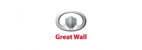 logo-great-wall