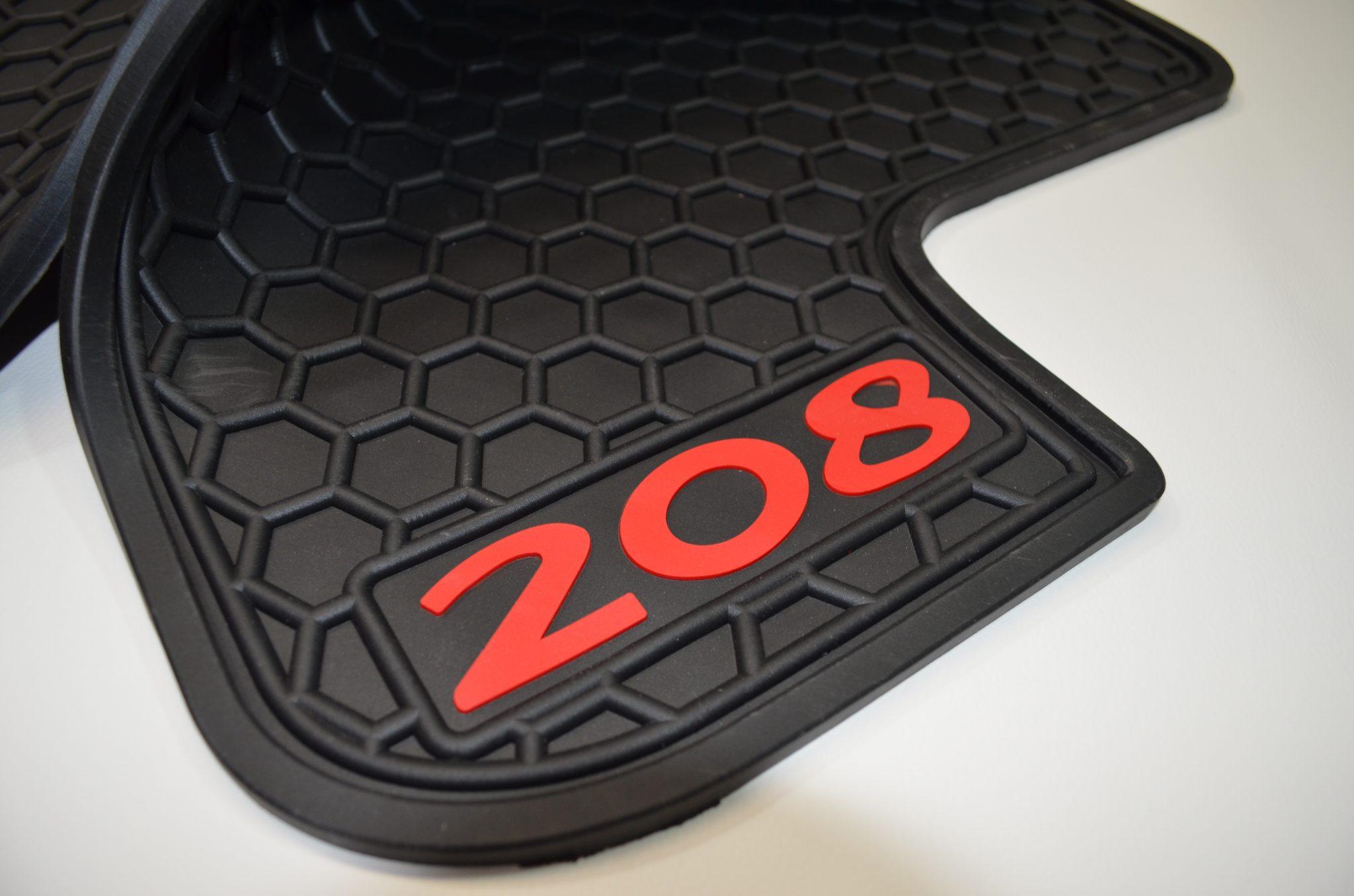 alfombra 208 lupa 1